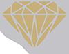 Diamond 1-10
