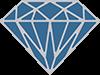 Diamond 11-20
