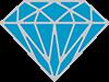 Diamond 21-30