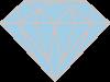 Diamond 31-40