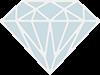 Diamond 41-50