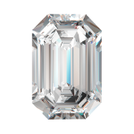 diamond-emeral-small