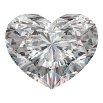 diamond-heart-small