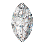 diamond-marquise-small
