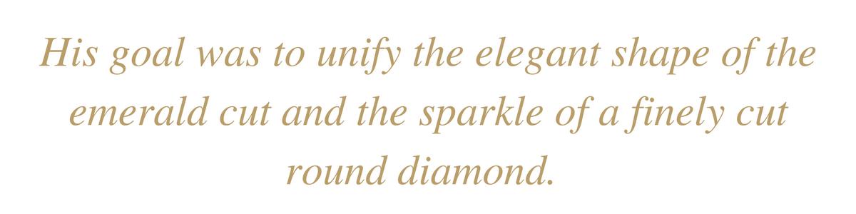radiant cut diamonds quote