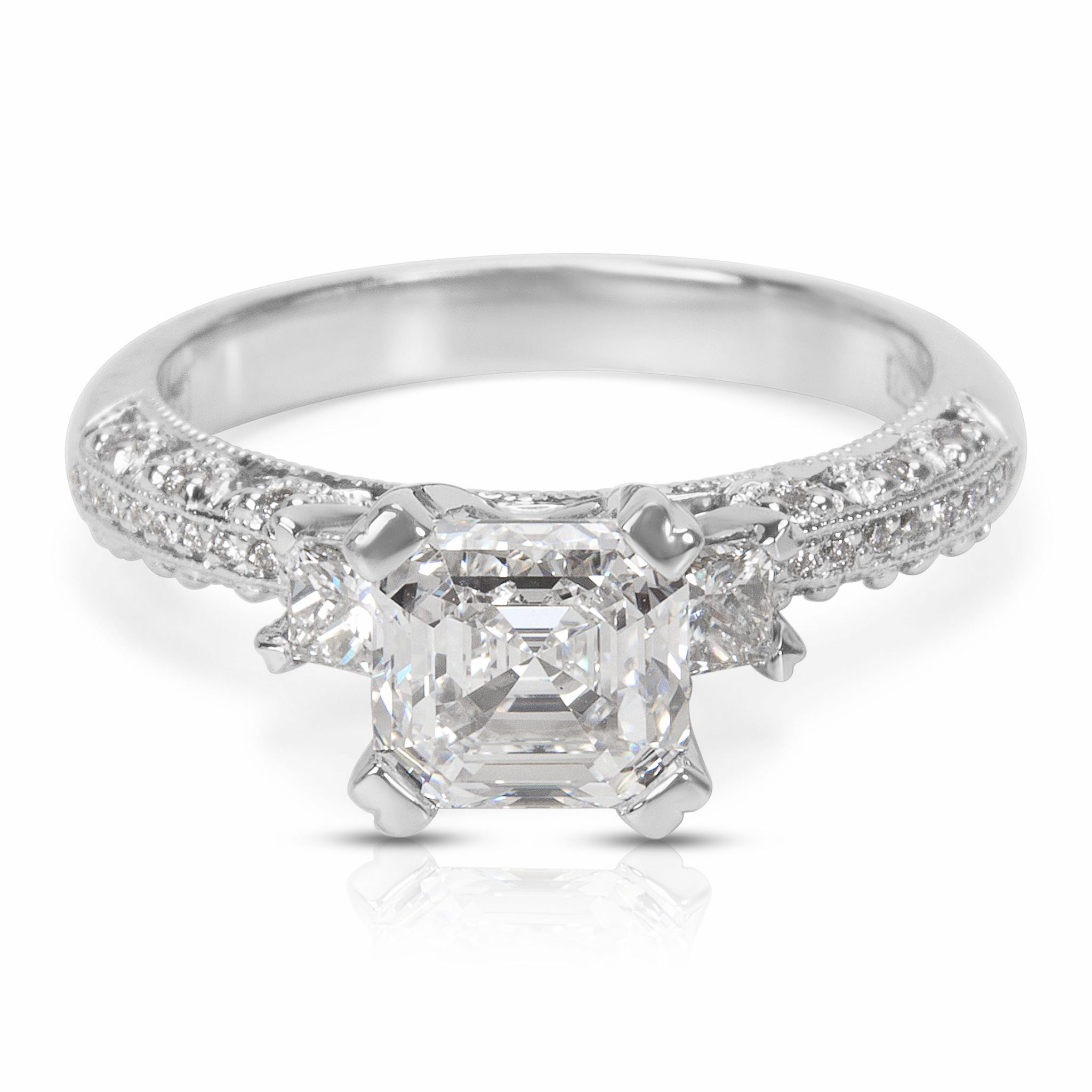 pinterest rings ring best engagement a promise on designers jaffe images wedding jewellery