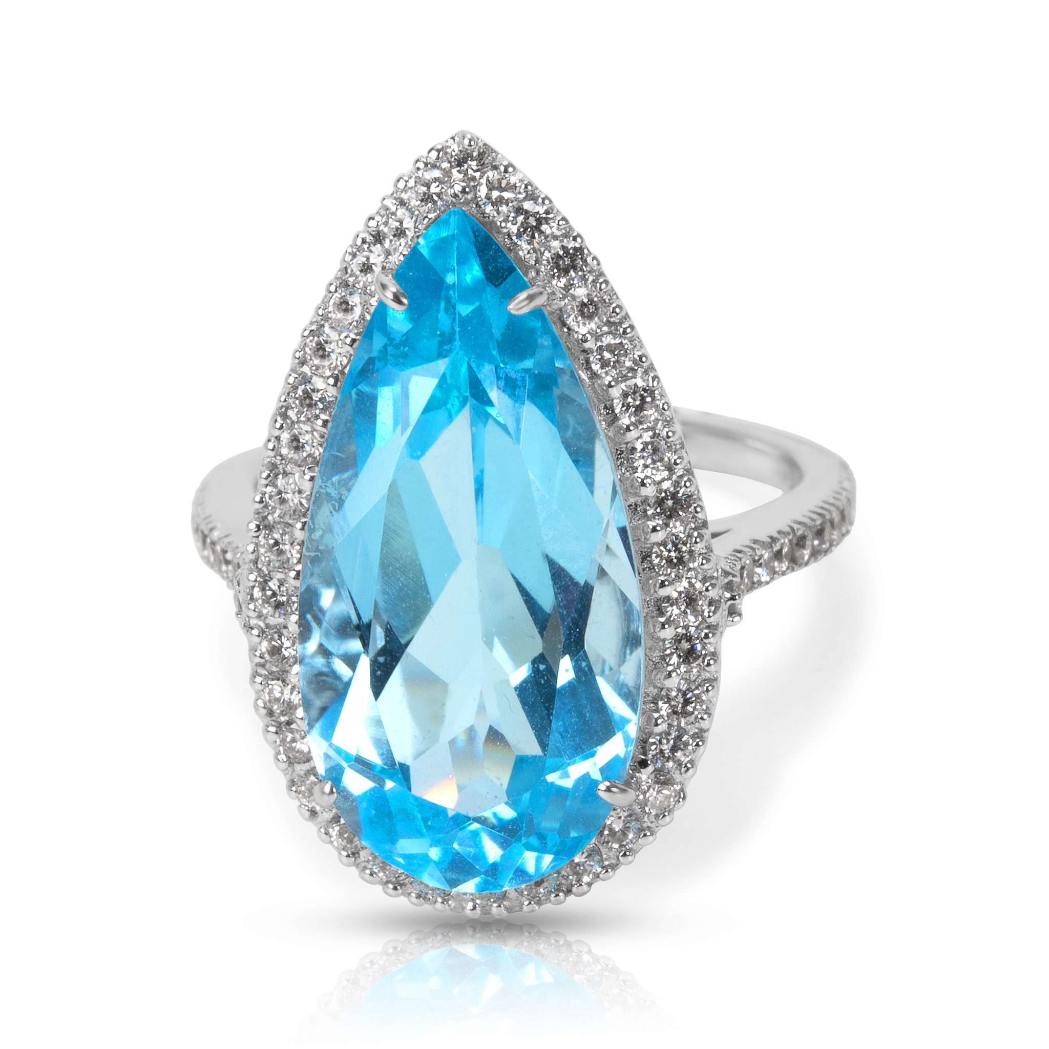 engagement naveya new teal in sloane rings handcrafted zealand
